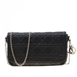 5d15110e44 Buy Pre-Loved Authentic Dior Clutches for Women Online | TLC