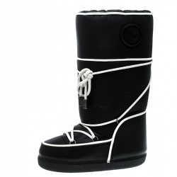 20b89fcf Buy Pre-Loved Authentic Dior Boots for Women Online | TLC