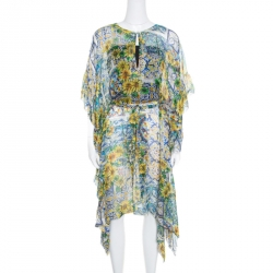 38eca53c30cc2d Buy Pre-Loved Authentic Dolce and Gabbana Dresses for Women Online