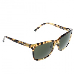 9814e694a33d Buy Pre-Loved Authentic Dolce and Gabbana Sunglasses for Women ...