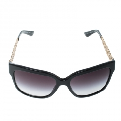 81e59bfb371 Buy Pre-Loved Authentic Dolce and Gabbana Sunglasses for Women ...