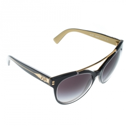 8d76e57c942c Buy Pre-Loved Authentic Dolce and Gabbana Sunglasses for Women ...