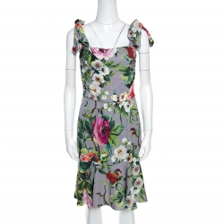 Buy Pre-Loved Authentic Dolce and Gabbana Dresses for Women Online  d6aa7fb52