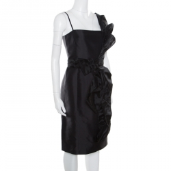 0d7ffd18 Buy Pre-Loved Authentic Dolce and Gabbana Dresses for Women Online | TLC
