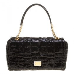 Buy Pre-Loved Authentic Evening Bags for Women Online   TLC b43c0c5cc6