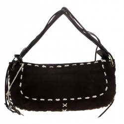 Buy Authentic Pre-Loved Dolce and Gabbana Handbags for Women Online ... 9093a946d902d