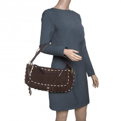 3cf49f3308 Buy Authentic Pre-Loved Dolce and Gabbana Handbags for Women Online ...