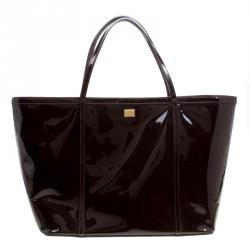 9317837c40a9 Buy Authentic Pre-Loved Dolce and Gabbana Handbags for Women Online ...