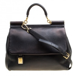 448e7b06d9ca Buy Authentic Pre-Loved Dolce and Gabbana Handbags for Women Online ...