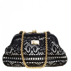 Buy Authentic Pre-Loved Dolce and Gabbana Handbags for Women Online ... 57fad78c94209