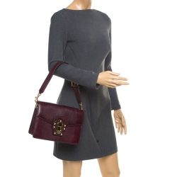 d833a558949 Buy Authentic Pre-Loved Dolce and Gabbana Handbags for Women Online ...