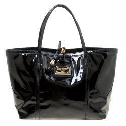 0bb9945dbc6d7 Buy Pre-Loved Authentic Dolce and Gabbana Totes for Women Online