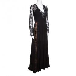 6cec26df479 Buy Pre-Loved Authentic Elie Saab Dresses for Women Online