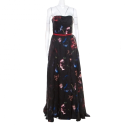 45f21346 Buy Pre-Loved Authentic Elie Saab Dresses for Women Online | TLC