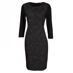 7811ef2592b2 Buy Pre-Loved Authentic Elie Tahari Dresses for Women Online | TLC