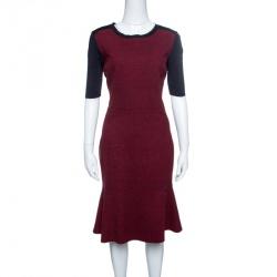 f5b80851b44b0 Buy Pre-Loved Authentic Elie Tahari Dresses for Women Online | TLC
