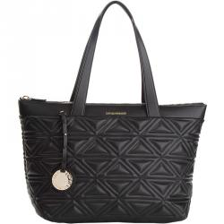 Buy Pre-Loved Authentic Emporio Armani Totes for Women Online   TLC 67d1aa24b7