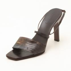 4b42afefbe8 Buy Authentic Pre-Loved Fendi Shoes for Women Online