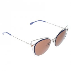 bbef3ac43 Buy Pre-Loved Authentic Sunglasses for Women Online | TLC