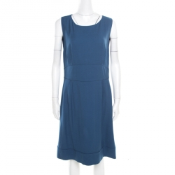 fbc3e48a57c216 Buy Pre-Loved Authentic Fendi Dresses for Women Online