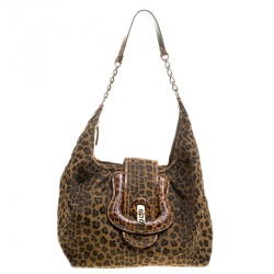 8d3cb1ec9a1 Buy Pre-Loved Authentic Fendi Hobos for Women Online | TLC