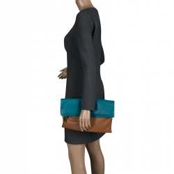 c7d68233e4 Buy Pre-Loved Authentic Fendi Clutches for Women Online | TLC