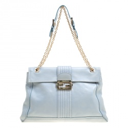4d45f343d7 Buy Pre-Loved Authentic Fendi Shoulder Bags for Women Online | TLC