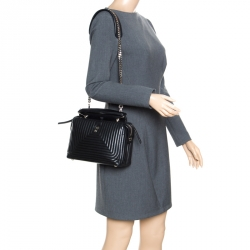 ac672cc4b5dc Buy Pre-Loved Authentic Everyday Bags for Women Online