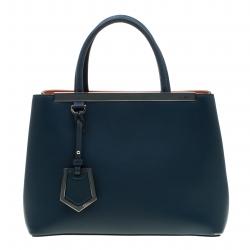 298d8dadd3f Fendi - Accessories, Clothes, Handbags, Bags, Shoes Fendi - LC