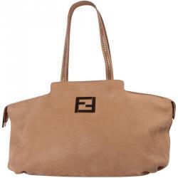 d3f1a2db084 Fendi - Accessories, Clothes, Handbags, Bags, Shoes Fendi - LC