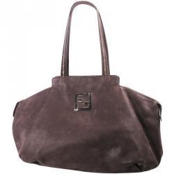 c9e94ff5c05fd فندي - إكسسوارات، ملابس، حقائب، أحذية فندي - إل سي
