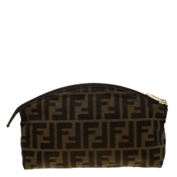 35a6ee9e090e Buy Pre-Loved Authentic Fendi Clutches for Women Online