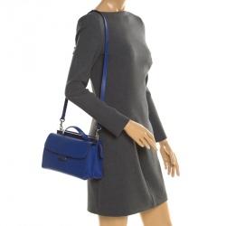 5c442073d4 Fendi - Accessories, Clothes, Handbags, Bags, Shoes Fendi - LC
