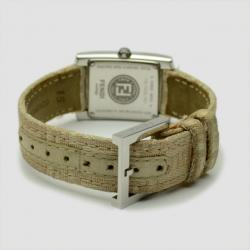 Fendi Classico 7080 Womens Wristwatch 31 MM