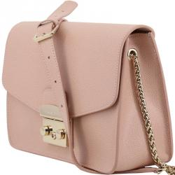 27f5c0489df1a Buy Prada Off White Saffiano Leather Mini Sound Crossbody Bag 168314 ...