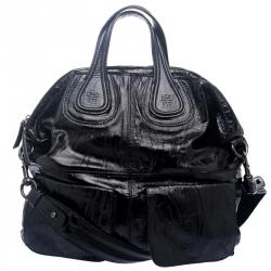 Buy Authentic Pre-Loved Givenchy Handbags for Women Online  7a023fc457f2c
