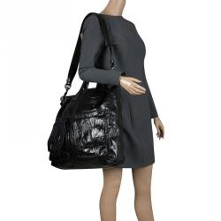 cdf7c62587 Buy Authentic Pre-Loved Givenchy Handbags for Women Online