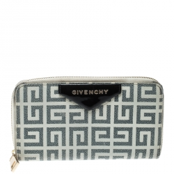 aa9a9c25b4b Buy Pre-Loved Authentic Givenchy Wallets for Women Online | TLC