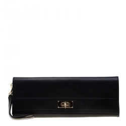 b9f8ae6d17 Givenchy - Accessories, Bags, Clothes, Watches Givenchy - LC