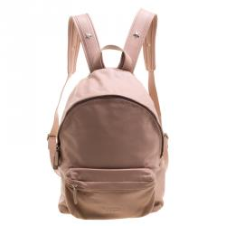Buy Pre-Loved Authentic Givenchy Backpacks for Women Online  2c7ef9d8b7a00