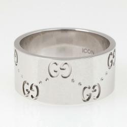df241d2f9d9fcf Buy Pre-Loved Authentic Gucci Rings for Women Online | TLC
