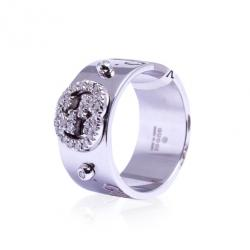 710d4bf82 Buy Pre-Loved Authentic Gucci Rings for Women Online   TLC