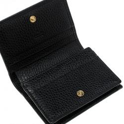 40728f34d8af21 Buy Pre-Loved Authentic Gucci Wallets for Women Online   TLC