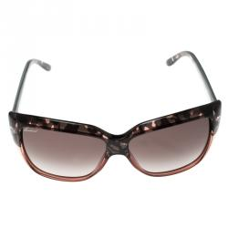 aa66d1f100add Buy Pre-Loved Authentic Gucci Sunglasses for Women Online