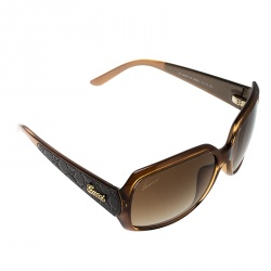 8461cd977c8 Buy Pre-Loved Authentic Gucci Sunglasses for Women Online