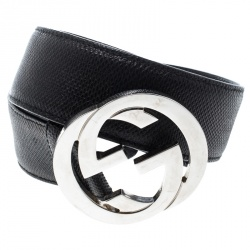 c01bcd8e0 Buy Pre-Loved Authentic Gucci Belts for Women Online   TLC