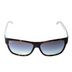 78dbf35849303 Buy Pre-Loved Authentic Gucci Sunglasses for Women Online