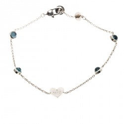 81631861d Buy Pre-Loved Authentic Gucci Fashion and Silver Jewelry for Women ...