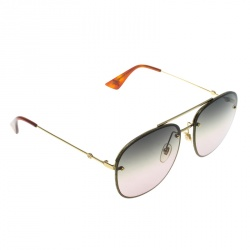 d0f4ee91d8d Buy Pre-Loved Authentic Gucci Sunglasses for Women Online