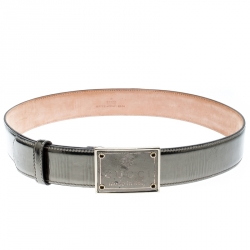 50b029a03 Buy Pre-Loved Authentic Gucci Belts for Men Online | TLC